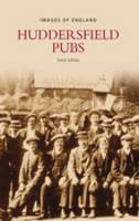 Huddersfield Pubs by David Green