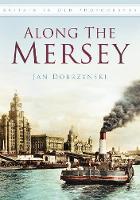 Along the Mersey by Jan Dobrzynski