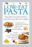 Low-Fat Pasta by Valerie Ferguson