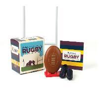 Desktop Rugby by Running Press