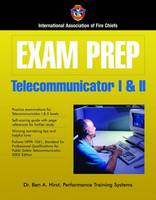 Exam Prep: Telecommunicator I & II by IAFC