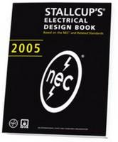 Stallcup's Electrical Design Book by James G. Stallcup