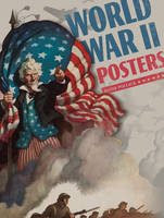 World War II Posters by David Pollack