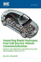 Impacting Rapid Hydrogen Fuel Cell Electric Vehicle Commercialization System Cost Reduction and Subcomponent Performance Enhancement by David Wood