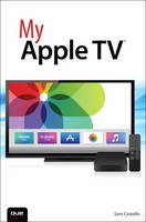 My Apple TV by Sam Costello