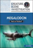 MEGALODON by