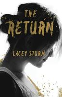 The Return Reflections on Loving God Back by Lacey Sturm