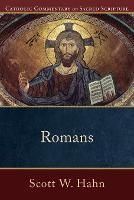 Romans by Scott W. Hahn