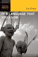 In a Language That You Know by Len Verwey