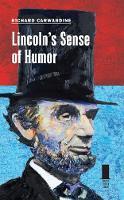 Lincoln's Sense of Humor by Richard Carwardine