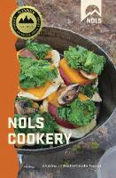 NOLS Cookery by Claudia Pearson