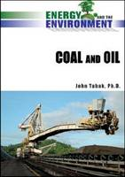 Coal and Oil by John Tabak