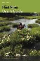 Flint River User's Guide by Joe Cook