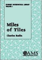 Miles of Tiles by