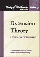 Extension Theory by