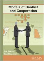 Models of Conflict and Cooperation by Rick Gillman, David Housman