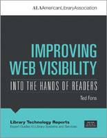 Improving Web Visibility Into the Hands of Readers by Ted Fons