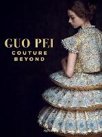 Guo Pei by Paula Wallace