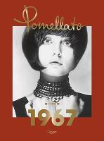 Pomellato Since 1967 by Sheila Weller