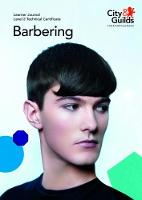 Level 2 Technical Certificate in Barbering: Learner Journal by