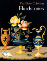 Hardstones by Anna Maria (Professor of History of Art, Academy of Fine Art, Palermo, Italy) Massinelli