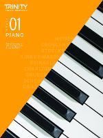 Piano Exam Pieces & Exercises 2018-2020 Grade 1 by