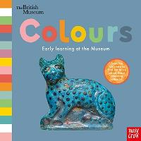 British Museum: Colours by