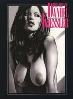 Art of Daniel Kiessler by Daniel Kiessler