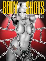 Body Shots The Art of TC Cor by