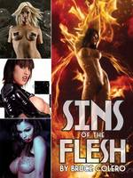 Sins of the Flesh by Bruce Colero