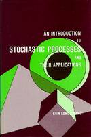 Introduction to Stochastic Processes in Biostatistics by