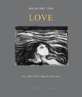Love by Hanne Orstavik