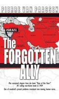 The Forgotten Ally by Pierre Van Paasen