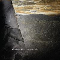 Elemental by Melanie Collie