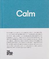 Calm by