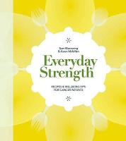 Everyday Strength by Sam Mannering, MacMillan