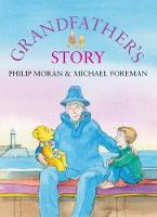 Grandfather's Story by