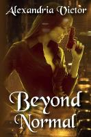 Beyond Normal by Alexandria H Victor