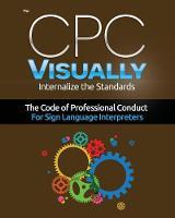 Cpc Visually Internalize the Standard by Deaf Doorway, Grayce F Fleet