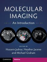 Molecular Imaging An Introduction by Michael Graham