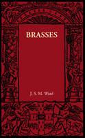 Brasses by J.S.M. Ward