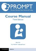PROMPT Course Manual by Cathy Winter