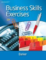 Business Skills Exercises by Loretta Barker