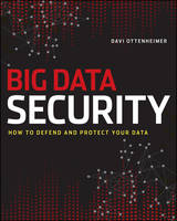 The Realities of Securing Big Data by Davi Ottenheimer