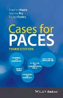 Cases for PACES by Stephen (Papworth Hospital, Cambridge) Hoole, Andrew (Addenbrooke's Hospital, Cambridge) Fry, Rachel (Hammersmith Hospi Davies