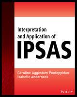 Interpretation and Application of Ipsas by Caroline Aggestam-Pontoppidan, Isabelle Andernack