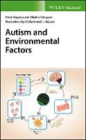 Autism and Environmental Factors by Omar Bagasra