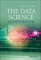 The Data Science Handbook by Field Cady