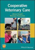 Cooperative Veterinary Care by Howell