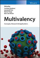 Multivalency Concepts, Research and Applications by Jurriaan Huskens